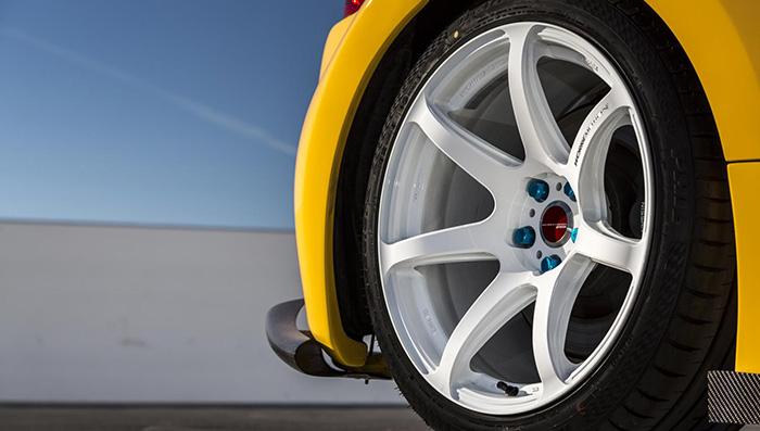 alu-kolo-work-wheels-emotion-11r-3
