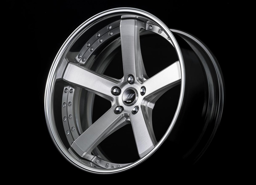 work-wheels-backlabel-zeast-bst2-6